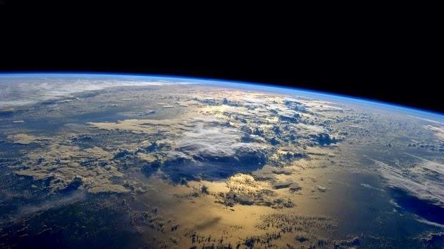 Científicos Demuestran Existencia de Vida Extraterrestre