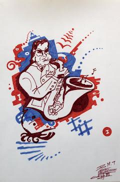 Jazzista 25-11-90