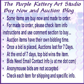 Auction Items Are Added Every Week