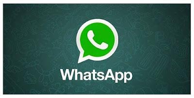 Free Donwload WhatsApp V2.12.377 APK Plus Data Mod[cheat], How to Install WhatsApp V2.12.377 APK Plus Data Mod[cheat], What is WhatsApp V2.12.377 APK Plus Data Mod[cheat], Download WhatsApp V2.12.377 APK Plus Data Mod[cheat] Full Keygen, Download WhatsApp V2.12.377 APK Plus Data Mod[cheat] full Patch, free Software WhatsApp V2.12.377 APK Plus Data Mod[cheat] new release, Donwload Crack WhatsApp V2.12.377 APK Plus Data Mod[cheat] full version.