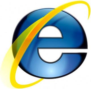 تحميل برنامج متصفح انترنت اكسبلور للكمبيوتر download internet explorer browser