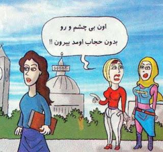 قیمت سیگار سناتور در ایران تحریریه خاموش: August 2011