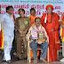 ಪತ್ರಕರ್ತ ಸಾದಿಕ್ ಅಲಿಗೆ ಕರ್ನಾಟಕ ಭೂಷಣ ಪ್ರಶಸ್ತಿ ಪ್ರದಾನ