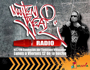 Mantenlo Real Radio