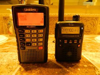 UnidenBCScanner