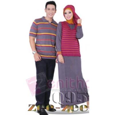 Bandung Store Pusat Mukena Dan Baju Muslim Koleksi