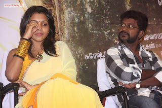 Retta-Vaalu-Movie-Press-Meet-Stills