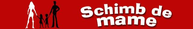 schimba de mame, schimb de mame online live, schimb de mame 13 mai 2012 video gratis pe internet