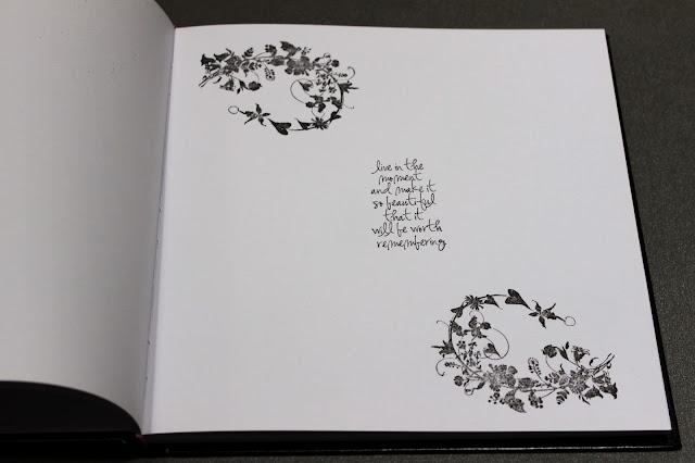 libro de firmas hermanas bolena