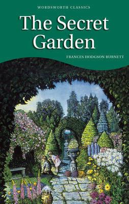 the secret garden story book pdf