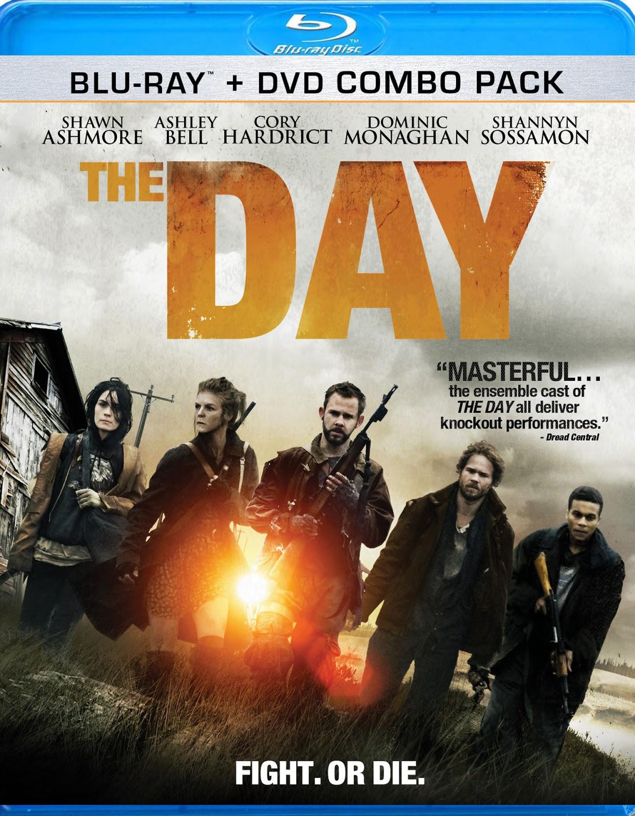 http://3.bp.blogspot.com/-HIH61X65T5E/UIDQyBqrXoI/AAAAAAAAqoU/qJVP9xFCk-E/s1600/2D+THE+DAY+BluRay-DVD+cover.jpg