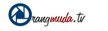 Orang Muda TV