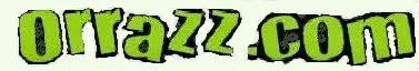 Orrazz