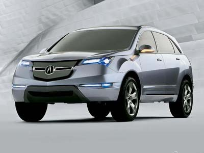 2013 acura mdx review privilege when released car owners. Black Bedroom Furniture Sets. Home Design Ideas