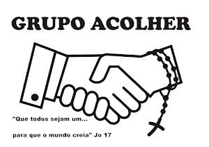 Grupo Acolher