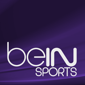 برنامج beIN SPORTS مهكر جاهز يفتح كل القنوات المشفرة للاندرويد
