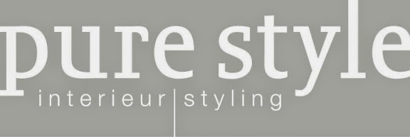 Pure Style Blog