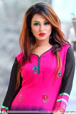 Nusraat+Faria+Mazhar032