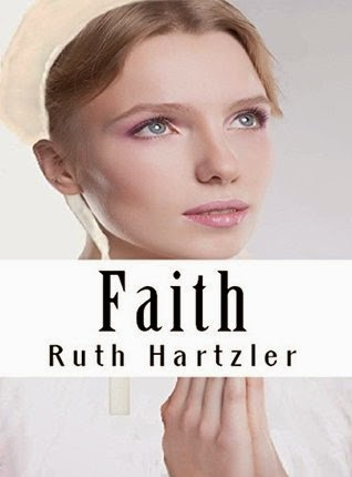 http://www.amazon.co.uk/Faith-Amish-Romance-Buggy-Series-ebook/dp/B00NTRYYT4/ref=cm_rdp_product