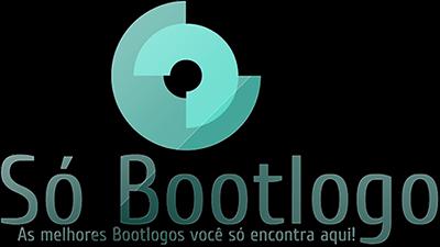 Só Boot Logo