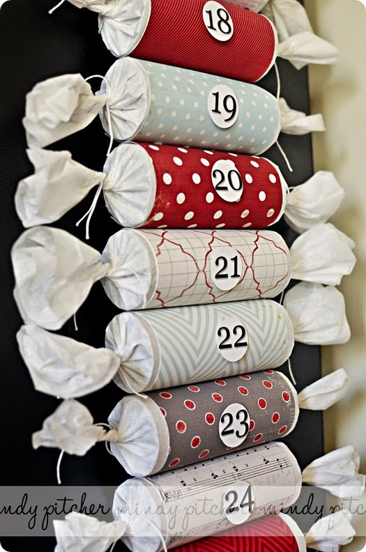 http://mindypitcher.blogspot.se/2011/12/our-countdown-to-christmas.html