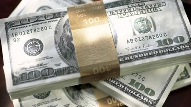 visualizacion-dinero