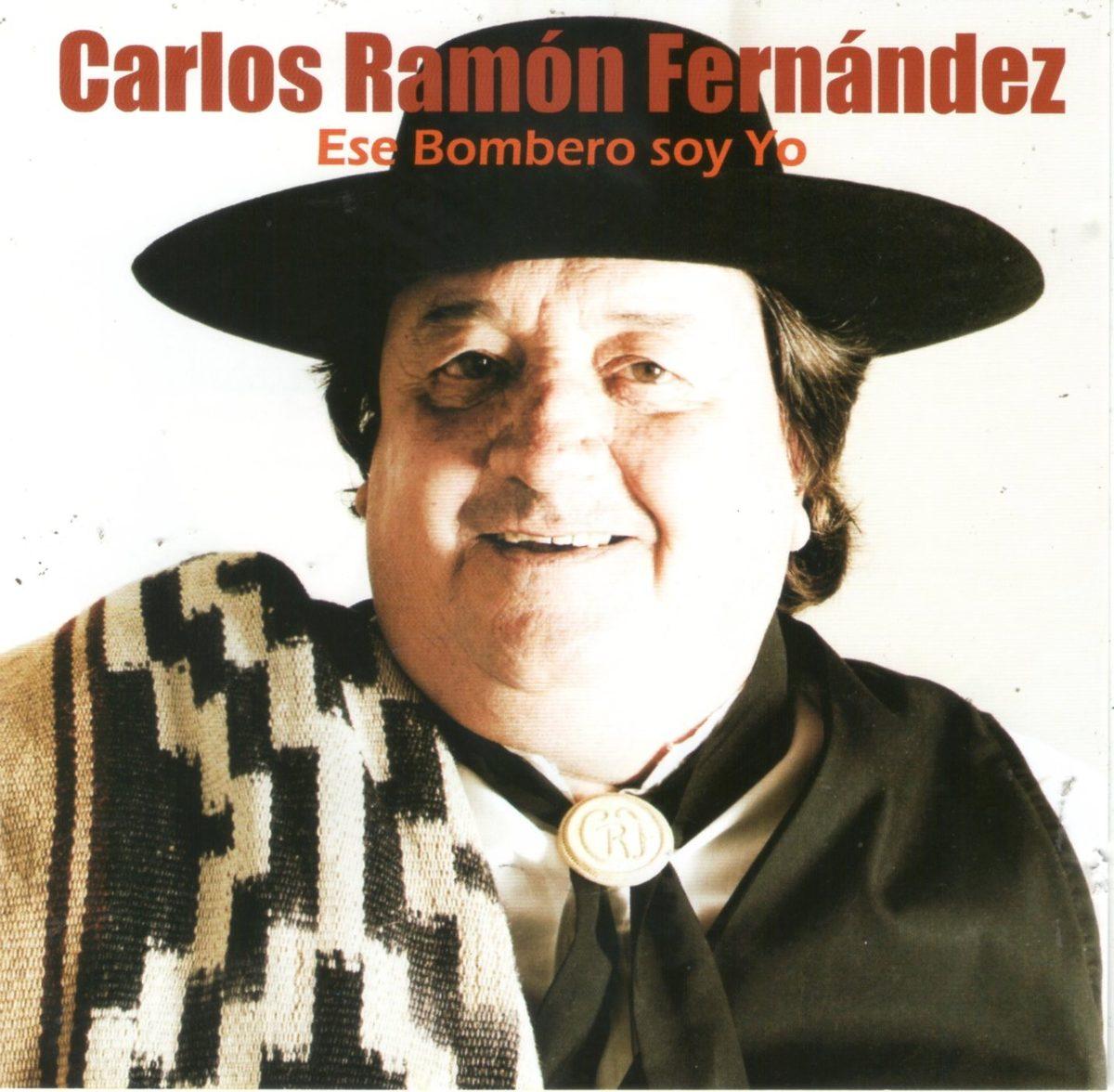 Descargar Gratis Discografia Anthony Cruz Download