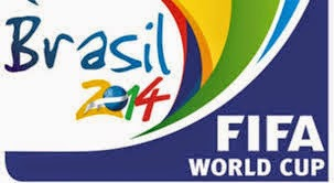 Place your best FIFA world cup 2014