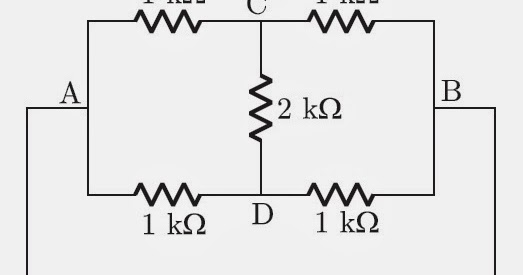 electrical objective questions with answers  basic