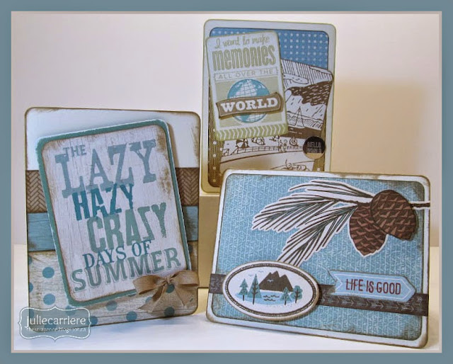 CTMH cards_Seaside_Wanderful_Jackson