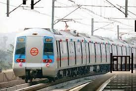 DMRC SC/ TO, CRA, JE and Maintainer 2014