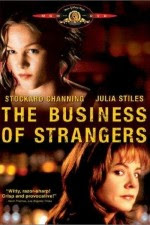 Watch The Business of Strangers 2001 Megavideo Movie Online