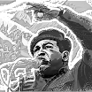 """""""CHÁVEZ COMPRENDIÓ QUE ES FINITO"""" por MODESTO GUERRERO"""