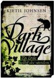 https://www.spiegelburg-shop.de/produkt/61305/dark-village-bd-5-zu-erde-sollst-du-werden/produktsuche/dark+village+niemand+ist+ihne+schuld/