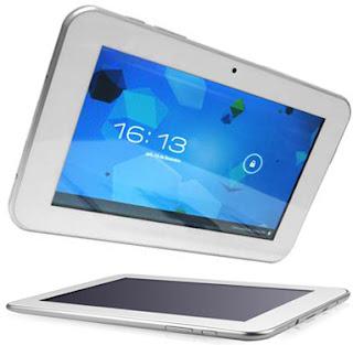 tablet-octo-2