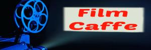 Film caffe