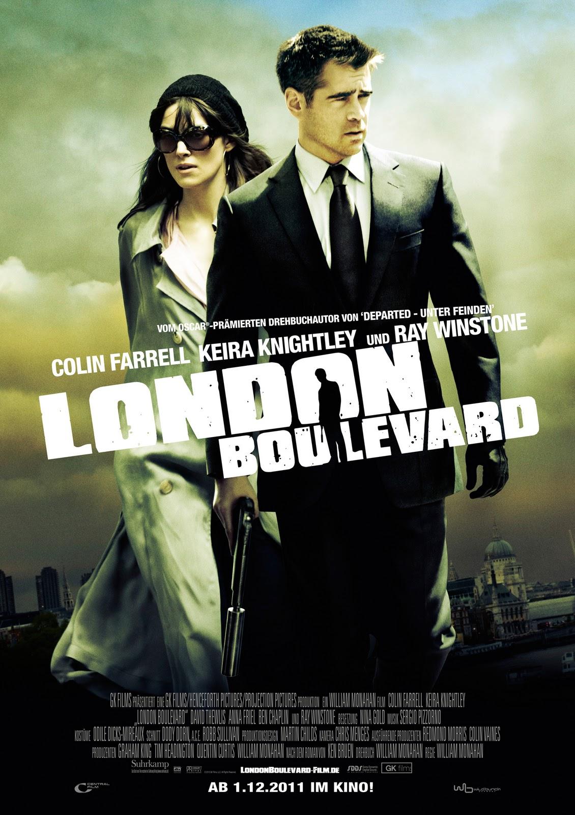 http://3.bp.blogspot.com/-HIYgQffrlE4/TpyQI8llR7I/AAAAAAAABpQ/Um-XbdyFeJM/s1600/London+Boulevard.jpg