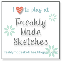 Freshly Made Sketches