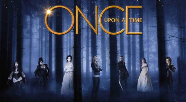 Once Upon a Time - Season 4 - Creators Answer Burning Questions with EW