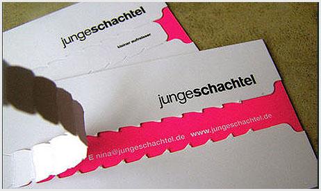 Dise os para postales dise os para tarjetas de invitacion for Disenos para tarjetas