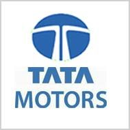 Tata Motors Career
