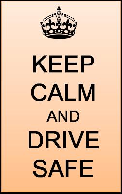 sécurité routière assurance auto accident