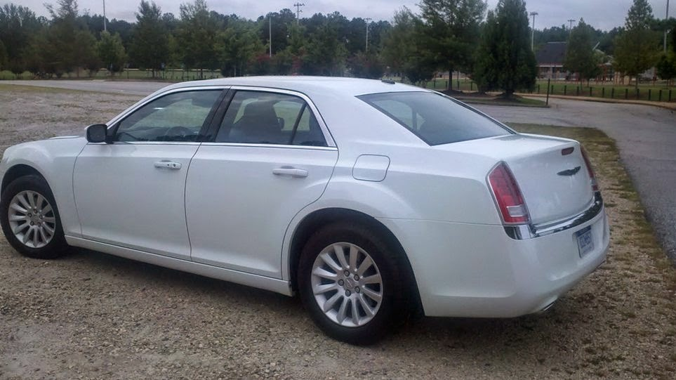 chrysler 300 gas mileage 2011. Cars Review. Best American Auto & Cars Review