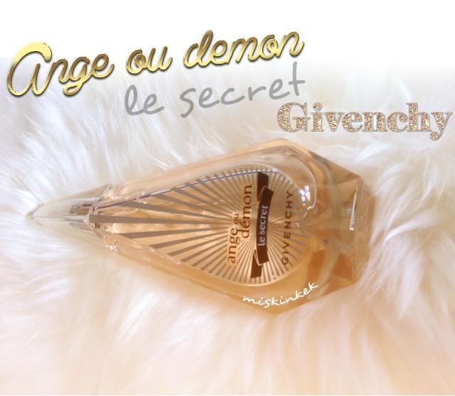 givenchy-ange-ou-demon-le-secret-parfum-yorumlarim
