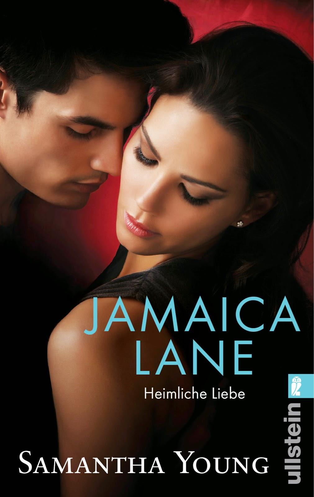 http://www.amazon.de/Jamaica-Lane-Heimliche-Deutsche-Edinburgh/dp/3548286356/ref=pd_sim_b_1?ie=UTF8&refRID=1G2TT6DQTH1H2HPFXB42