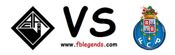 مشاهدة مباراة أكاديميكا كويمبرا وبورتو بث مباشر اليوم 18-4-2015 اون لاين الدوري البرتغالي يوتيوب لايف fc porto vs academica coimbra