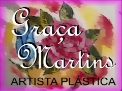 GRAÇA MARTINS