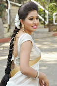 Manali rathod latest glam pics-thumbnail-11
