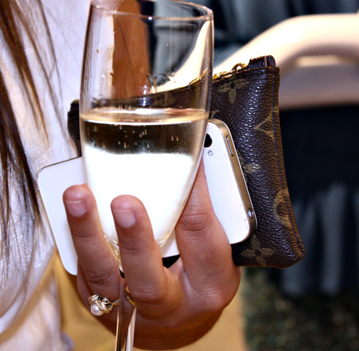nm43 - DC Fashion Event: CapFABB visits Neiman Marcus