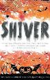 Shiver by Jane Risdon